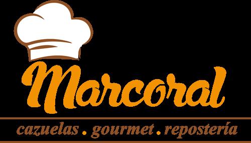 logomarcoral-500px