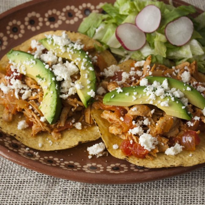 BEAUTY-chicken-tinga